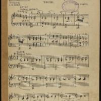 https://repository.monash.edu/files/upload/Music-Collection/Vera-Bradford/vb_0267.pdf
