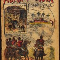 https://repository.monash.edu/files/upload/Rare-Books/Aldine_Frank-Reade/rb_Aldine_Frank-Reade-132.pdf