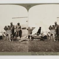 https://repository.erc.monash.edu/files/upload/Rare-Books/Stereographs/WWI/Realistic-Travels/rtp-068.jpg