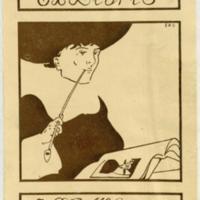 https://repository.erc.monash.edu/files/upload/Rare-Books/Swift-Bookplates/nswift-bookplate-003.jpg