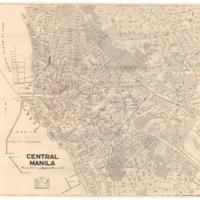 https://repository.erc.monash.edu/files/upload/Map-Collection/AGS/Terrain-Studies/images/94-3-008.jpg