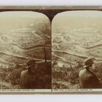 https://repository.erc.monash.edu/files/upload/Rare-Books/Stereographs/Aust-NZ/anz-026.jpg