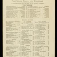 https://repository.monash.edu/files/upload/Music-Collection/Vera-Bradford/vb_0083.pdf