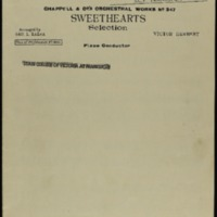 https://repository.monash.edu/files/upload/Music-Collection/Vera-Bradford/vb_0341.pdf