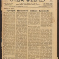 https://repository.monash.edu/files/upload/Asian-Collections/Star-Weekly/ac_star-weekly_1961_04_15.pdf