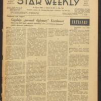 https://repository.monash.edu/files/upload/Asian-Collections/Star-Weekly/ac_star-weekly_1960_06_25.pdf