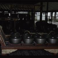 https://repository.erc.monash.edu/files/upload/Asian-Collections/Myra-Roper/indonesia-02-037.jpg