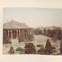 https://repository.erc.monash.edu/files/upload/Rare-Books/Japanese-Albums/jp-02-008.jpg
