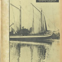 https://repository.monash.edu/files/upload/Asian-Collections/Sin-Po/ac_1935_08_24.pdf