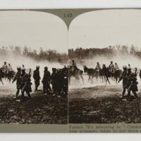 https://repository.erc.monash.edu/files/upload/Rare-Books/Stereographs/WWI/Realistic-Travels/rtp-073.jpg