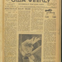 https://repository.monash.edu/files/upload/Asian-Collections/Star-Weekly/ac_star-weekly_1954_10_23.pdf