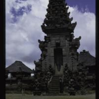 https://repository.erc.monash.edu/files/upload/Asian-Collections/Myra-Roper/indonesia-01-011.jpg