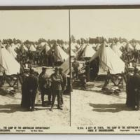 https://repository.erc.monash.edu/files/upload/Rare-Books/Stereographs/WWI/Rose/trs-007.jpg