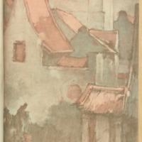 https://repository.monash.edu/files/upload/Asian-Collections/Sin-Po/ac_1941_03_29.pdf