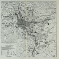 https://repository.monash.edu/files/upload/Map-Collection/AGS/Special-Reports/Images/SR_114-008.jpg
