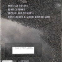 https://repository.monash.edu/files/upload/Caulfield-Collection/art-catalogues/ada-exhib_catalogues-130.pdf
