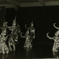 https://repository.erc.monash.edu/files/upload/Asian-Collections/Noel-Deschamps/ND5-24.jpg