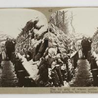 https://repository.erc.monash.edu/files/upload/Rare-Books/Stereographs/WWI/Realistic-Travels/rtp-013.jpg