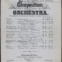 https://repository.monash.edu/files/upload/Music-Collection/Vera-Bradford/vb_0458.pdf