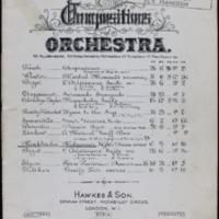 https://repository.monash.edu/files/upload/Music-Collection/Vera-Bradford/vb_0458.pdf