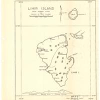 https://repository.erc.monash.edu/files/upload/Map-Collection/AGS/Terrain-Studies/images/62-017.jpg