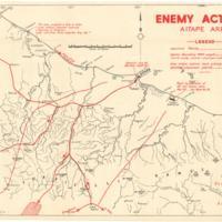https://repository.erc.monash.edu/files/upload/Map-Collection/AGS/Terrain-Studies/images/77-002.jpg