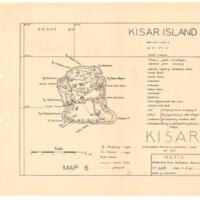 https://repository.erc.monash.edu/files/upload/Map-Collection/AGS/Terrain-Studies/images/58-010.jpg