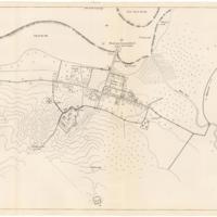https://repository.erc.monash.edu/files/upload/Map-Collection/AGS/Terrain-Studies/images/73-014.jpg