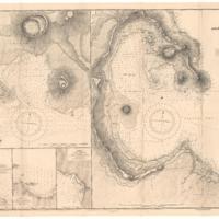 https://repository.erc.monash.edu/files/upload/Map-Collection/AGS/Terrain-Studies/images/74-1-016.jpg