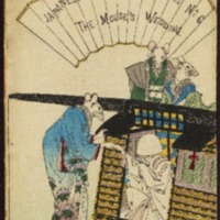 https://repository.monash.edu/files/upload/Rare-Books/Japanese-Fairy-Tales/rb_jp_ft-006.pdf