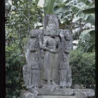 https://repository.erc.monash.edu/files/upload/Asian-Collections/Myra-Roper/indonesia-01-080.jpg