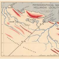 https://repository.erc.monash.edu/files/upload/Map-Collection/AGS/Terrain-Studies/images/78-1-003.jpg