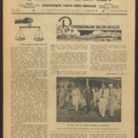 https://repository.monash.edu/files/upload/Asian-Collections/Star-Weekly/ac_star-weekly_1948_09_12.pdf