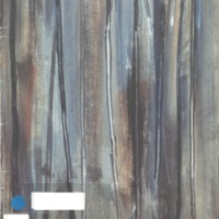 https://repository.monash.edu/files/upload/Caulfield-Collection/art-catalogues/ada-exhib-catalogues-1393.pdf