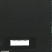 https://repository.monash.edu/files/upload/Caulfield-Collection/art-catalogues/ada-exhib_catalogues-818.pdf