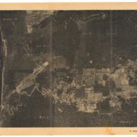 https://repository.erc.monash.edu/files/upload/Map-Collection/AGS/Terrain-Studies/images/74-2-015.jpg