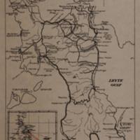 https://repository.erc.monash.edu/files/upload/Map-Collection/AGS/Terrain-Studies/images/84-001.jpg