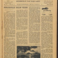 https://repository.monash.edu/files/upload/Asian-Collections/Star-Weekly/ac_star-weekly_1953_12_19.pdf