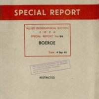 Boeroe
