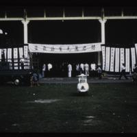 https://repository.erc.monash.edu/files/upload/Asian-Collections/Myra-Roper/thailand-03-058.jpg