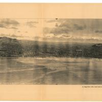 https://repository.erc.monash.edu/files/upload/Map-Collection/AGS/Terrain-Studies/images/69-019.jpg