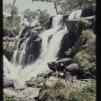 https://repository.erc.monash.edu/files/upload/Asian-Collections/Myra-Roper/thailand-01-021.jpg