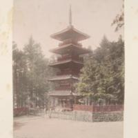 https://repository.erc.monash.edu/files/upload/Rare-Books/Japanese-Albums/jp-03-006.jpg