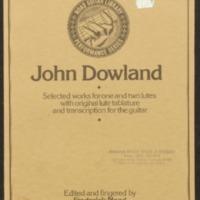 https://repository.monash.edu/files/upload/Music-Collection/Vera-Bradford/vb_0438.pdf