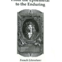 https://repository.erc.monash.edu/files/upload/Rare-Books/Exhibition-Catalogues/rb_exhibition_catalogues_1993_003b.pdf