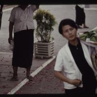 https://repository.erc.monash.edu/files/upload/Asian-Collections/Myra-Roper/thailand-01-013.jpg