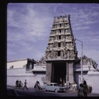 https://repository.erc.monash.edu/files/upload/Asian-Collections/Myra-Roper/singapore-056.jpg