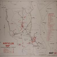 https://repository.erc.monash.edu/files/upload/Map-Collection/AGS/Terrain-Studies/images/94-1-013.jpg