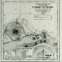 https://repository.monash.edu/files/upload/Map-Collection/AGS/Special-Reports/Images/SR_72-008.jpg