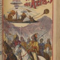https://repository.monash.edu/files/upload/Rare-Books/Aldine_Frank-Reade/rb_Aldine_Frank-Reade-050.pdf